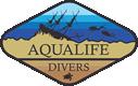 Aqualife Divers