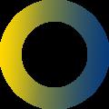 gd-circle
